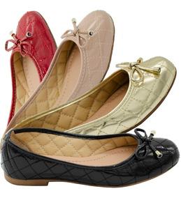 8adc68196 Fábrica De Rasteirinhas Ela Bela - Sapatos com o Melhores Preços no Mercado  Livre Brasil