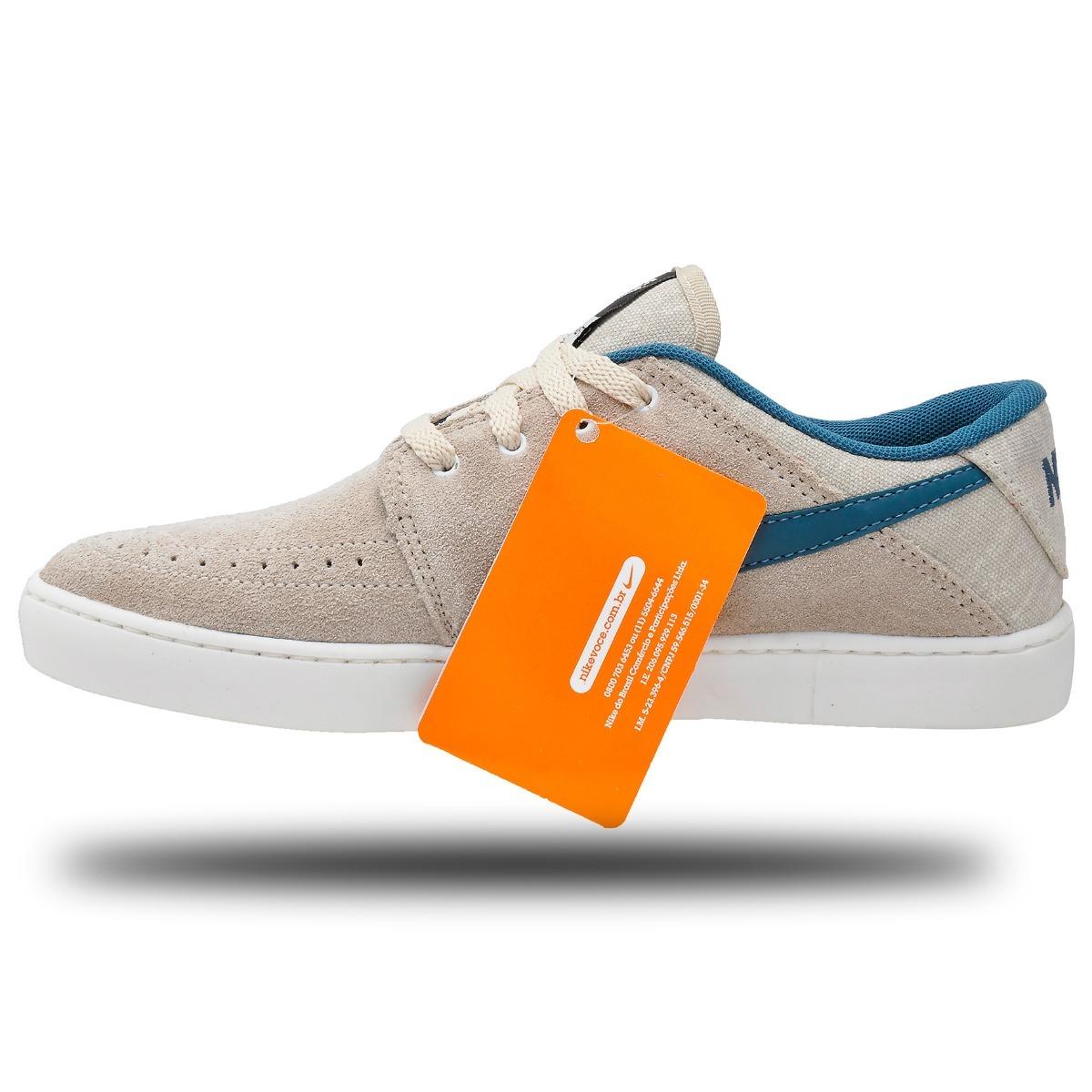 to buy outlet on sale new high promo code for nike suketo femmes orange eac3c d1368