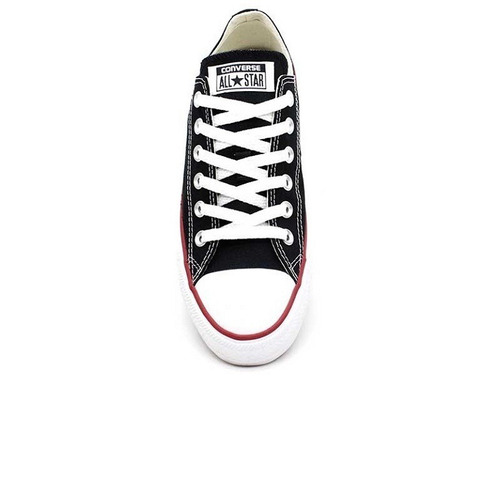 2 pares tenis converse all star european ox couro original