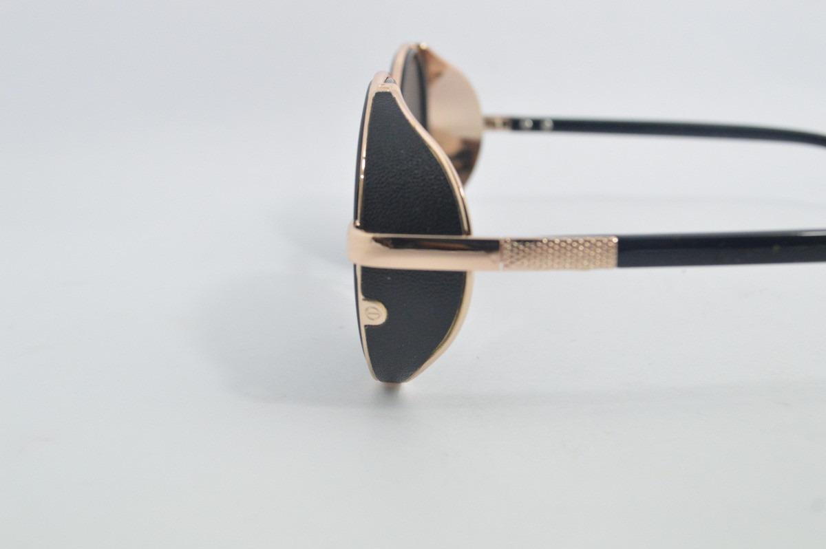 2aa441ae83992 2 pç oculos sol lentes redondas c proteçao lt novela verdade. Carregando  zoom.