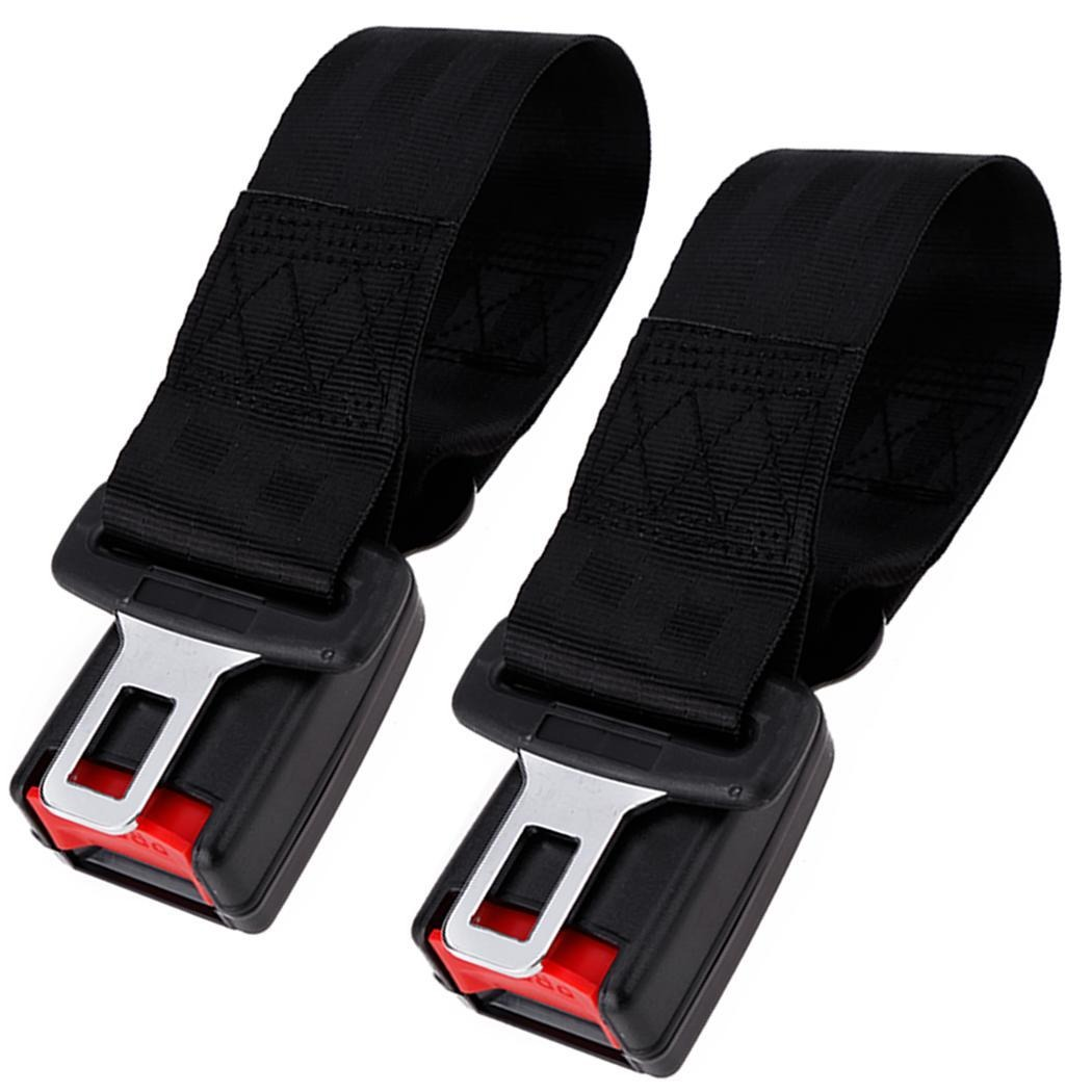 31b02b817e7 2 Pcs Cinturón Seguridad 2 Puntos