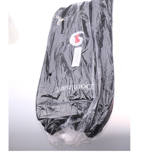2 pcs de bolso de almacenamiento de zapatos de golf accesor