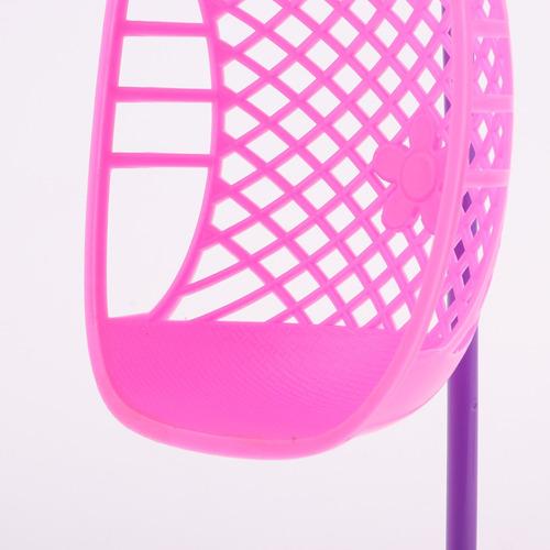 2 pcs enforcamento balanço cadeira maca sessão ninho para ba