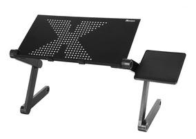 Pcs Stand Base 2 Plegable Mesa Para Laptop Mayoreo 54LAjcq3R