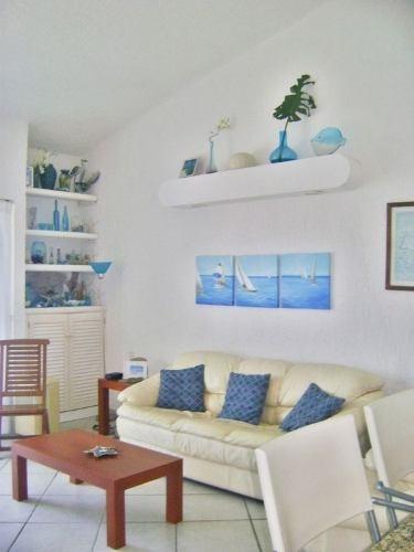 2 penthouse frente al mar unidades para 1 buen precio en venta!! c2264