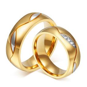 ba0e8941f972 Diamante 2 Quilates - Joyería Anillos Oro en Mercado Libre Chile