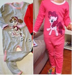 b4f066c5e1 Pijama Entero Perro - - Ropa de Dormir en Mercado Libre Argentina