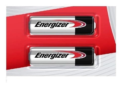2 pilas bateria tipo n e90 lr1 energizer