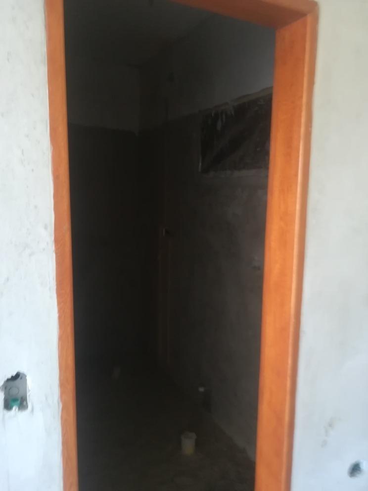 2 piso