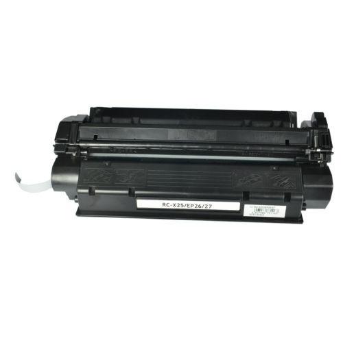 2 pk ep26 toner cartucho repuesto ajuste canon imageclass mf