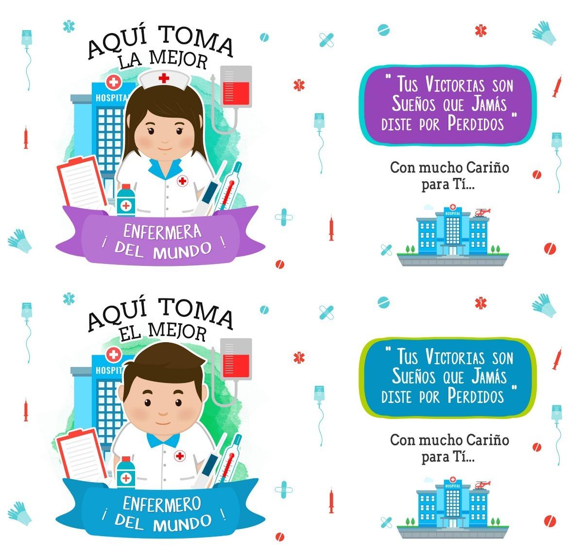 Perfecto Responsabilidades Enfermera De Nicu Colección de Imágenes ...