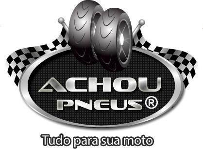 2 pneus moto strada technic 100/90-18 tras + 2 câmaras de ar