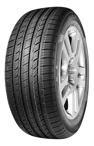2 pneus novos 225/55 r18 98h royal sport gtin