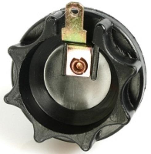 2 portalamparas del faro renault 12 / 6 luz de giro/posicion