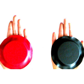 2 Potentes Imanes Biomagnetismo Magnetote - g a $69