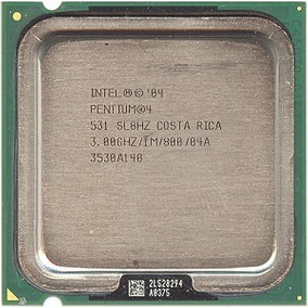 INTEL R PENTIUM R 4 CPU 3 00GHZ WINDOWS 7 64BIT DRIVER DOWNLOAD