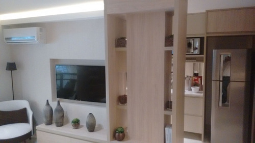 2 quartos barra da tijuca
