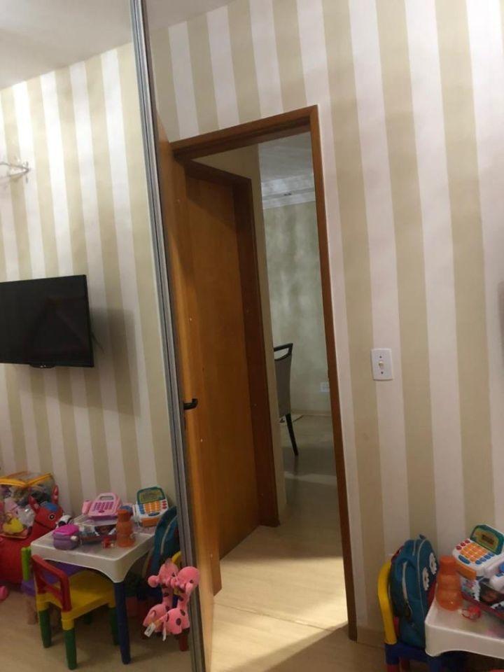 2 quartos em jardim camburi, pronto para morar, nada a fazer. - 2001256