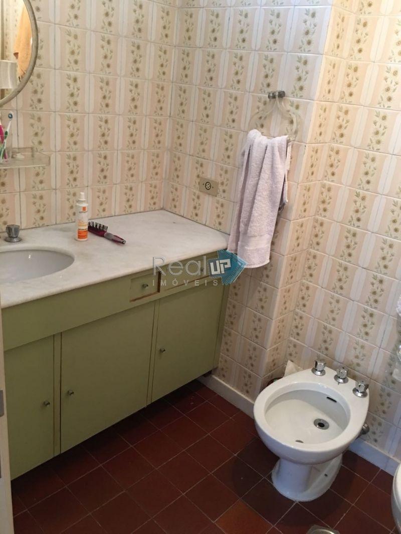 2 quartos leblon com vaga - vista lagoa - 4103
