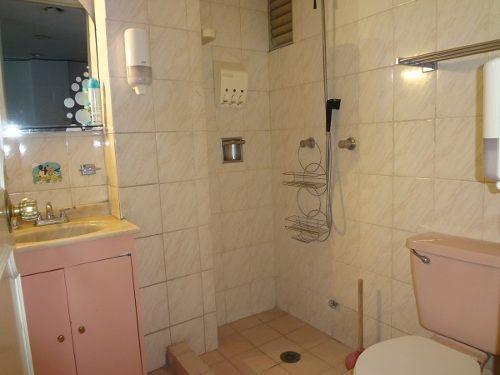 2 rec, 1 baño, 1 cajón, exterior, 2do piso, narvarte ponient