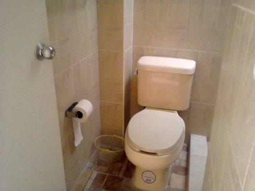 2 recamaras, 1.5 baños, 1 garaje