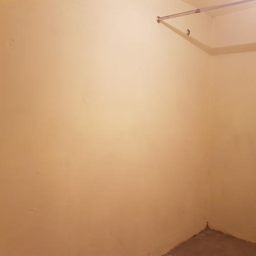 2 recámaras 2 baños bodega  fuentes de azcapotzalco a.serdán