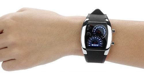 2 relógios  importado   soxy  qeima de estoque !!!