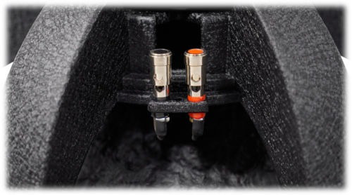 (2) rockville w15k6d4 v2 15 8000w coche subwoofer dual 4