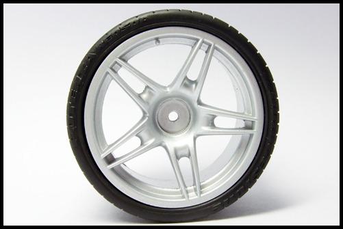 2 rodas 2 pneus dianteiros ferrari enzo planeta deagostini r 59 99 em mercado livre. Black Bedroom Furniture Sets. Home Design Ideas