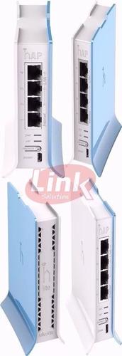 2 roteadores mikrotik rb 941 wifi failover failback de links
