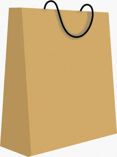 2 sacola para presente lisa sortida 20x15x8cm packpel c/10