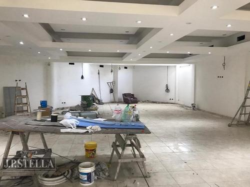 2 salones de fiesta en block 550 m² cubiertos- gregorio de laferrere