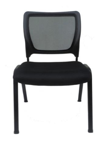 2 sillas de recepcion