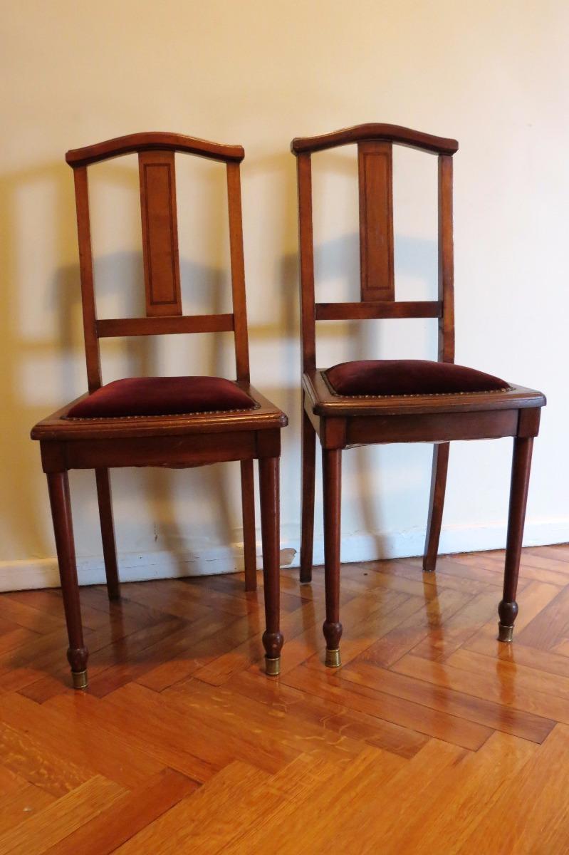 Como tapizar sillas de madera silla madera fresno rstico sin tapizar foto with como tapizar - Como tapizar sillas de madera ...