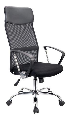 2 sillas oficina escritorio pc computadora ejecutiva cuotas