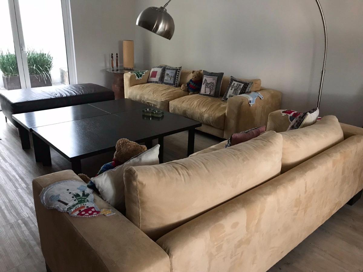 Salas Coppel Usadas Muebles Para Sillones Individuales Usado En  -> Sillones Para Sala De Tv