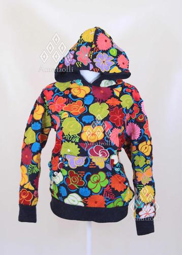 2 sudaderas para novios suéter bordado artesanal mexicano