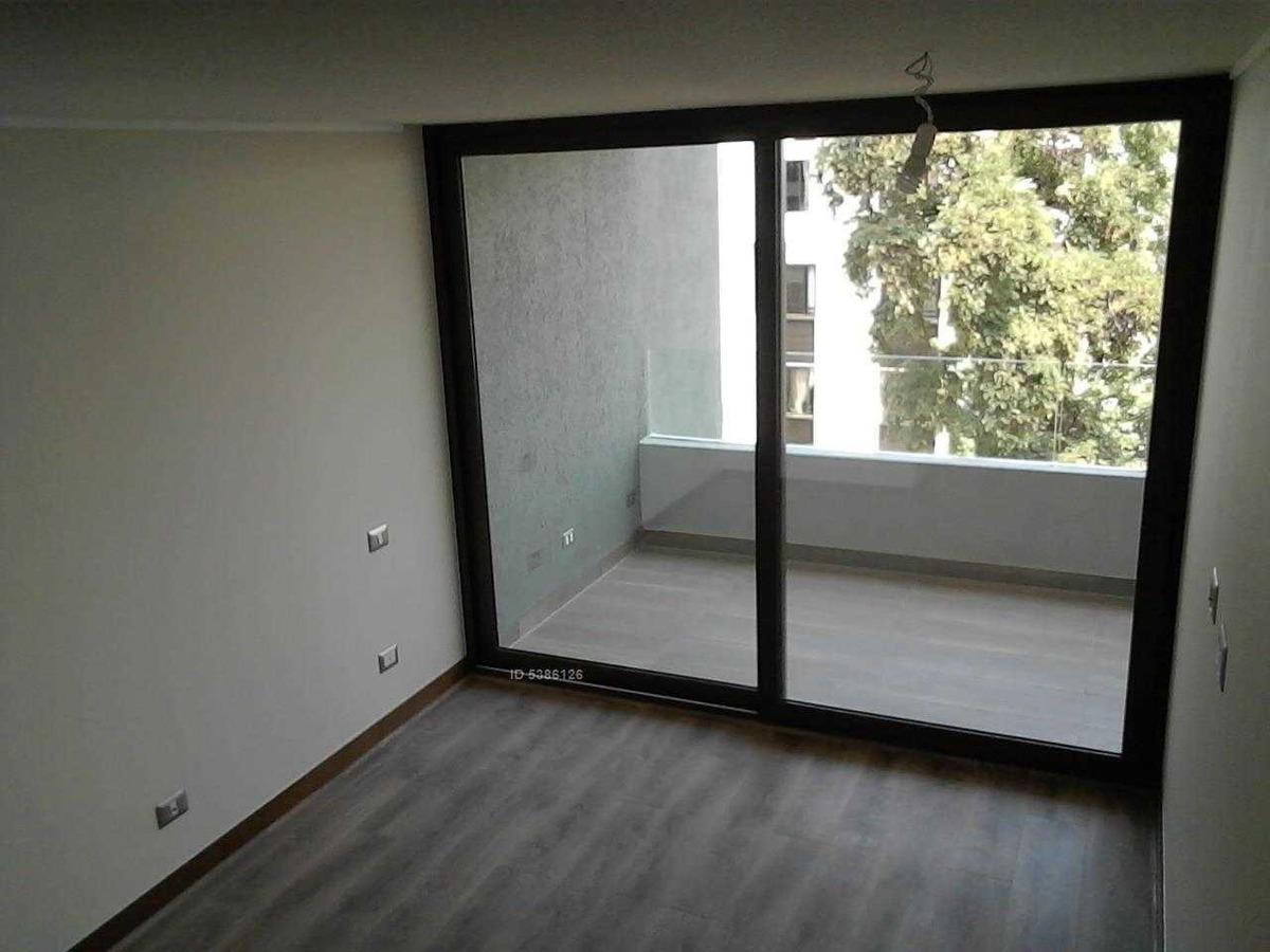 2 suite nuevo almagro, mariposa.