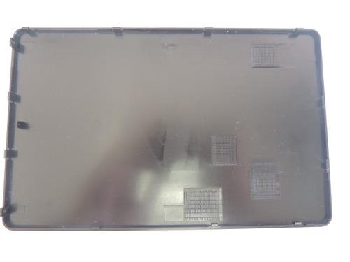 2 - tampa traseira ( preta ) tablet smart a7