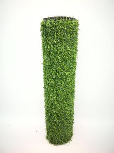 2 tapete forma pasto