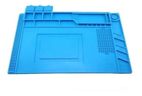 2 tapete grande termico reparacion celulares alta calidad
