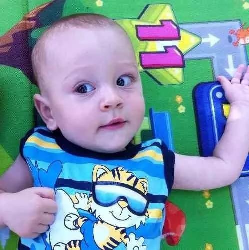 2 tapetes infantil para atividades dobrável dupla face bb047