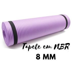 cbbcebebc Alça Tapete De Yoga no Mercado Livre Brasil