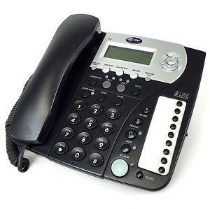 2 telefonos operadora central 2 linea tel fonos de for La oficina telefono