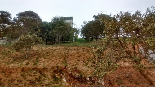 2 terrenos 15 x 30 arujá hills 3