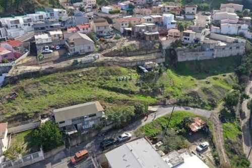 2 terrenos en venta col. guanajuato