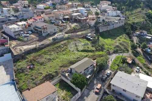 2 terrenos en venta col. guanajuato, tijuana.