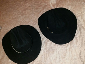 577ccf29ba Sombreros Tombstone 20 Estrellas en Mercado Libre México