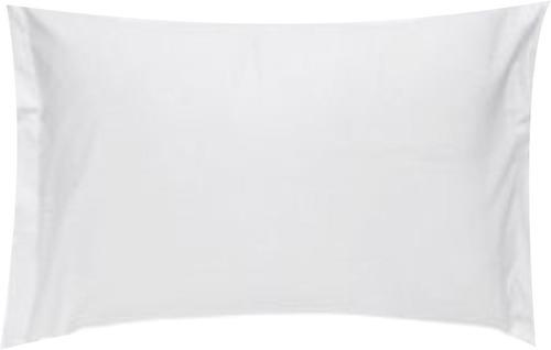 2 travesseiro 0,50x0,90 + 4 fronhas percal 200 fios