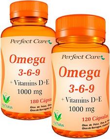 fee09df7e Suplemento Natu Life 60 Capsulas Vitaminas Omega 3 - Suplementos no Mercado  Livre Brasil